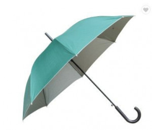 Promotional Auto Umbrella