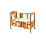 baby sleeping cot girls bedroom furniture sets wooden baby bed designs With Quality Assurance