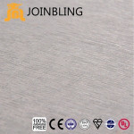 Custom Thickness Calcium Silicate Board 100% Non-asbestos