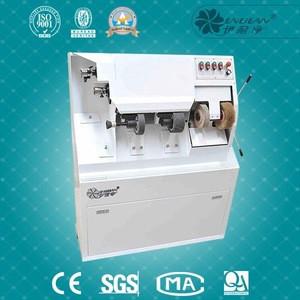 industrial shoe machinary factory shoe repair sewing machine for repairing heels and soles
