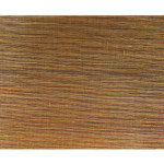 Natural Sisal Textured Wallpaper for Bedroom Living Room Decorative Striped Wall Paper