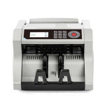 New Mixed Currency EURO,GBP,US Billing Counter Money Cash Register