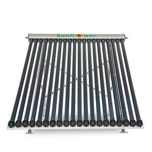Solar water heater 200 liter