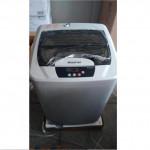 174706 110V Full Automatic Electric Washing Machine