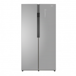 AUCMA RF-560WPG 560L frost-free high efficiency large capacity refrigerator