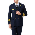 Customise Emirates For Airline Uniforme Uniform Staff