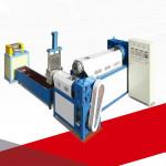 recycle plastic granules making machine price,pp recycled plastic granules,recycled ldpe plastic granules
