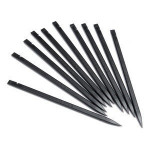 150mm Cell phone Plastic repair too / Cell phone Plastic repair tools/  mobile phone repairing tools