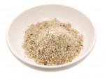 DH Lemon Pepper Salt Premium Quality 120g