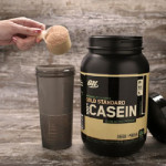 Protein Isolate Powder Best Buy/ 100% Gold standard Whey Protein