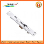 Stainless steel 304 door mounting bolt and windows bolt