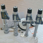 3-100mm Digital inside micrometer