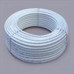5 Layers plastic aluminum composite pipe/PEX-AL-PEX pipe