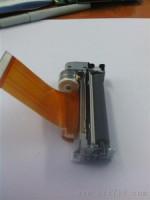 58mm receipt printer head thermal Printer Mechanism FTP628 MCL101/103