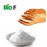 Bulk Citric Acid Anhydrous Food Grade