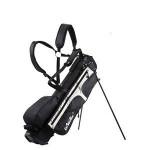 custom High Quality golf bag stand waterproof golf stand bag lightweight standing golf bag