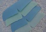 Polyester TPU HOT MELT adhesive granules/TPU resin/ TPU pellets