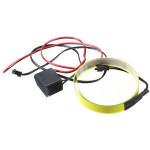 Electroluminescent Strip, EL Cuttable Strip, Hot Selling EL Products
