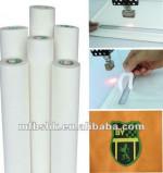 TPU hot melt adhesive film-high bonding and high elastic