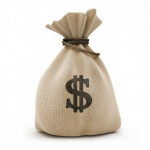Do you need financial assistance to pay off your bills?