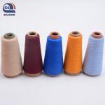 best china factory yarn supply