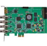 Korean VIVAKO VHD-1204C of NDVR 4CH 1080P All Hybrid Compression Card
