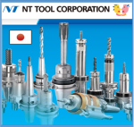 Reliable and Durable multifix tool NT Tool holder at reasonable prices