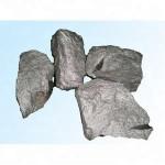 Tungsten Ore in Bulk