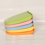 baby toilet seat cover children wc cover color seat cover toilet seat lid