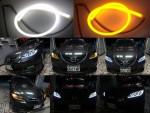 China-Wholesale Car Spare Parts 16Cm/30Cm/45Cm/60Cm/85Cm Led Tube Lighting