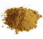 CUMIN SPICE IN RETAIL AND BULK PACKAGES