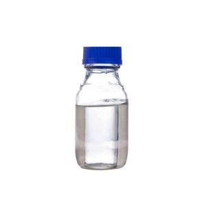 Dimethyl sulfoxide/DMSO 67-68-5 Organic Intermediate with Best Price