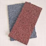 3mm 4mm SBS / APP modified asphalt waterproofing membrane