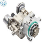 Genuine Fuel Injection Pump New High Pressure Fuel Pump OEM 13517616170 135176-16170