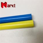 polyethylene aluminum composite pipe natural gas pipeline PE-AL-PE pipe
