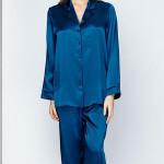 Free sample womens pajama pants womens pajama sets kids sleepwear