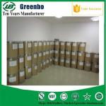 ISO certified producer supply High Purity CAS:8001-54-5 Alkyldimethylbenzylammonium chloride