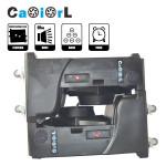 "48"" Industrial Outdoor Telecom Cabinet Honeycomb Air Cooler"