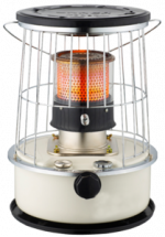 Portable Japanese Kerosene Heater Electric Heater For Home Use Or Outdoor