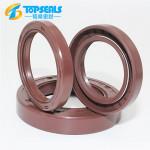 Premium High Pressure Auto Rubber Oil Hydraulic Seal