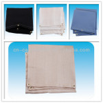 Welding and Cutting Protection Blanket 3x3m Fire Blanket for Welding