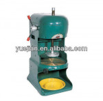 YJ-2003 new electric type ice shaver