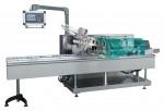 automatic cartoner/cartoning machine for cosmetics & Pharmaceutical & Food & housewares