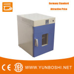 Lab Drying Equipment Classification welding electrode heating and drying oven