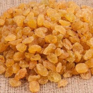 Golden Raisin for sale