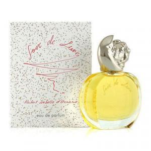 Soir De Lune Sisley EDP Spray [New Packaging] 1.6 oz / 50 ml [F]