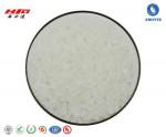 Glass Fiber Reinforced Nylon PA6 Granules
