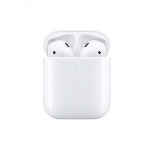 New generation TWS earphones Bluetooth headphones