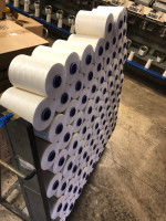 High quality wholesale supplier blended yarn cotton made in Japan
