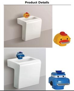 kids washbasin faucet